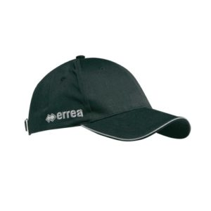 Gorra REFLECT, color negro