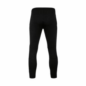 Pantalon de Chandal modelo FLANN