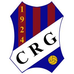 Logotipo Club Recreativo Guindalera
